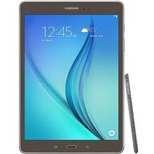 SAMSUNG Galaxy Tab A 9.7 SM-P550 16GB Tablet